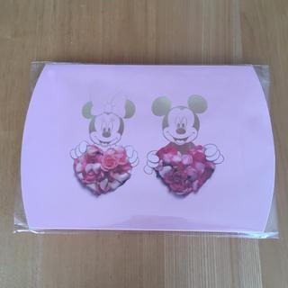 ディズニー(Disney)のディズニー ギフトボックス DVD Blu-ray(ラッピング/包装)