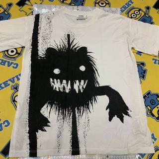 ジルサンダー(Jil Sander)のsuu様 JIL SANDER (Tシャツ(半袖/袖なし))