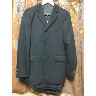 アールニューボールド(R.NEWBOLD)のアールニューボールドのスーツ上下セットM(セットアップ)