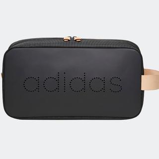 エンダースキーマ(Hender Scheme)のhender scheme adidas HS SHOE CASE(ショルダーバッグ)