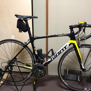 ジャイアント(Giant)のロードバイク(GIANT)(自転車本体)