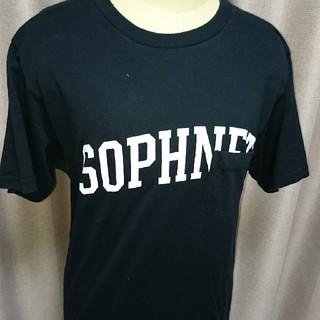ソフ(SOPH)のsoph. Tシャツ(シャツ)