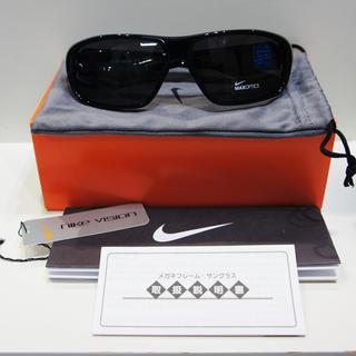 ナイキ(NIKE)の新品特価■NIKE ナイキ■MERCURIAL6.0■サングラス■正規品(サングラス/メガネ)