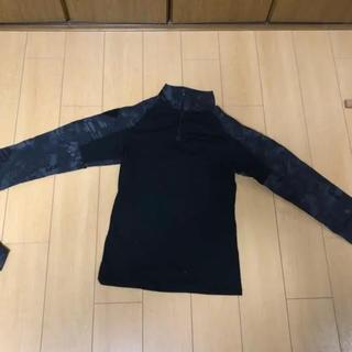 サバゲー用 迷彩服(戦闘服)