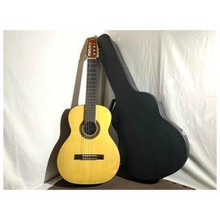 【激レア】★7弦★Rozini ロジーニ★中南米 ブラジル製★7 Cordas★(クラシックギター)
