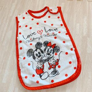 ディズニー(Disney)の【交渉中】ミキミニ スリーパー ディズニー Disney 赤ちゃん(その他)