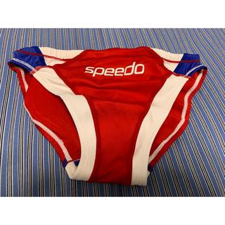 スピード(SPEEDO)のspeedo  水着 サイズL(水着)