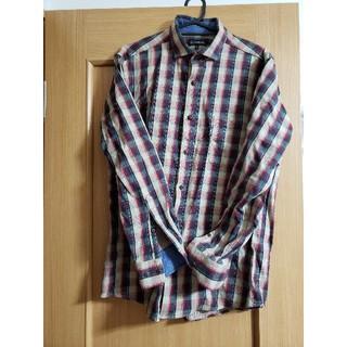 トロイ(TOROY)のシャツ(シャツ)
