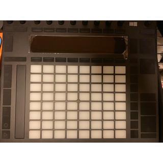 ミツ様専用(MIDIコントローラー)
