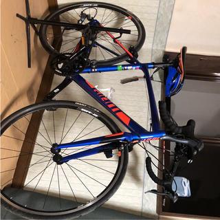 ジャイアント(Giant)のgiant ロードバイク  広島 引き取り限定(自転車本体)