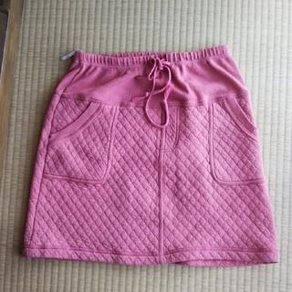 ニシマツヤ(西松屋)のスカート(ひざ丈スカート)
