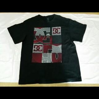 ディーシー(DC)のDC tシャツ  (Tシャツ/カットソー(半袖/袖なし))