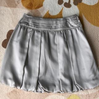 エルディープライム(LD prime)のミニスカート♡(ミニスカート)