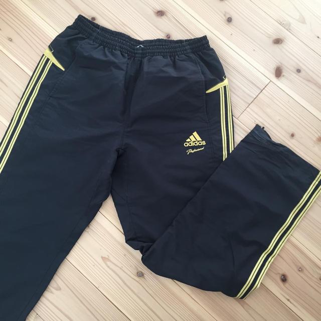 adidas(アディダス)のadidas professional メンズのパンツ(その他)の商品写真