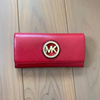 3065a8cdef62 16ページ目 - マイケルコース(Michael Kors) 財布(レディース)の通販 ...