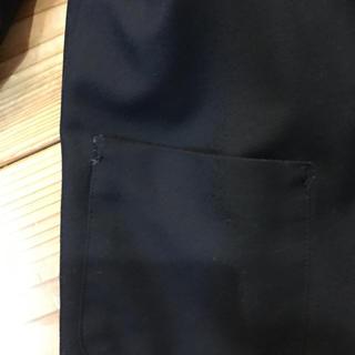 トンボエンピツ(トンボ鉛筆)の小学生制服 詳細画像(その他)