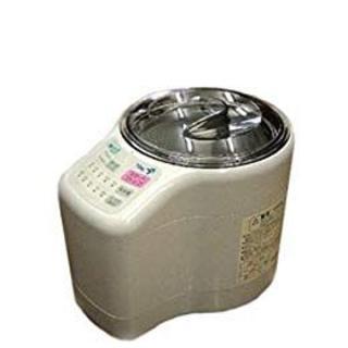 山本電気 お米じまん SD-3000(精米機)