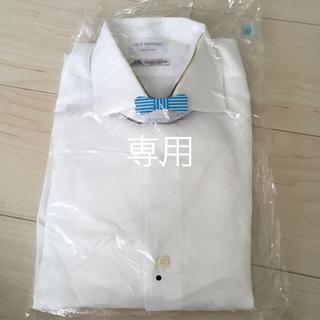 ギローバー(GUY ROVER)のワイシャツ カッターシャツ ②(シャツ)