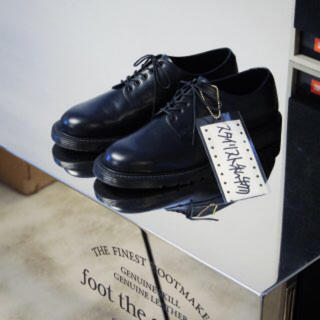 ワンエルディーケーセレクト(1LDK SELECT)のfoot the coacher × スタイリスト私物 サイズ8(ドレス/ビジネス)
