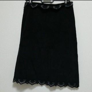 クーカイ(KOOKAI)のスカート☆クーカイ(ひざ丈スカート)