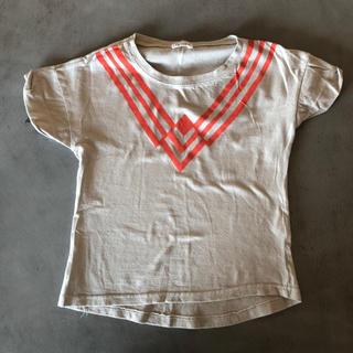 ボボチョース(bobo chose)の値下げしました!picnik Tシャツ 3Yサイズ(Tシャツ/カットソー)