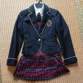 シマムラ(しまむら)の入園式、卒業式、フォーマル3点セット(ドレス/フォーマル)