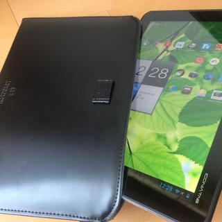 エイサー(Acer)の大画面Dolby Acer ICONIA TAB A700-S32B(タブレット)