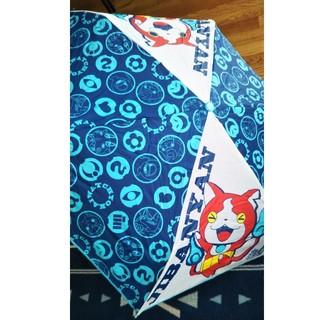 バンダイ(BANDAI)の折りたたみ傘 子供(傘)