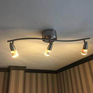 フランフラン(Francfranc)のIKEA シーリングライト (天井照明)