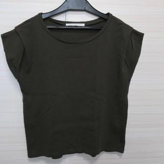 バビロン(BABYLONE)のBABYLONE Tシャツ(Tシャツ(半袖/袖なし))