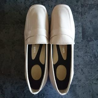 リゲッタ(Re:getA)のリゲッタ ローファーパンプス(ローファー/革靴)