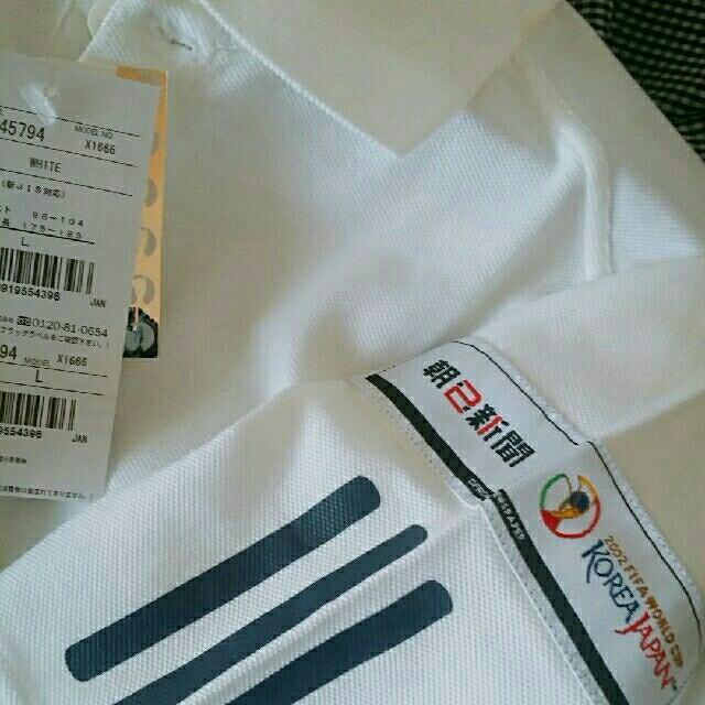 adidas(アディダス)のスタッフポロシャツ メンズのトップス(ポロシャツ)の商品写真