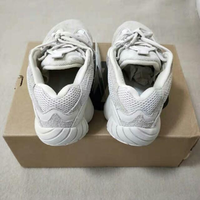 専用 メンズの靴/シューズ(その他)の商品写真