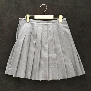 イーストボーイ(EASTBOY)のイーストボーイ 制服 スカート(ひざ丈スカート)