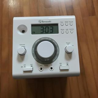 エコキューブラジオ 3プラス(ラジオ)