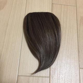 前髪 ウィッグ F23 送料無料(前髪ウィッグ)