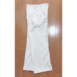 ナガイレーベン(NAGAILEBEN)の白衣のズボン(その他)