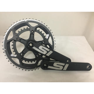 Cannondale - cannondale SiSLクランク 52-36T 170mm