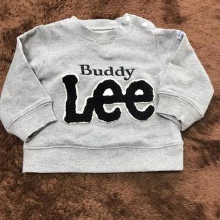 バディーリー(Buddy Lee)のLee トレーナー(トレーナー)