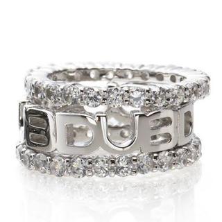 ダブコレクション(DUB Collection)のDUB リング 指輪(リング(指輪))