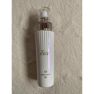 ディシラ(dicila)のディシラ EX オプティマセラム M1(化粧水/ローション)