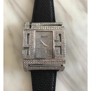 ショパール ラグジュアリー時計