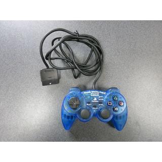 PlayStation2 - プレイステーション2 PS2 コントローラー アナログ振動パッド2  プレステ2