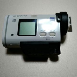 ソニー(SONY)のhdr-as200v SONY (ビデオカメラ)