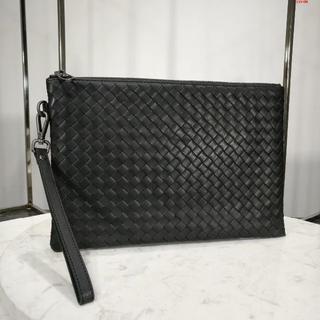 Bottega Veneta - Bottega Veneta  メンズファッション 本革 手袋