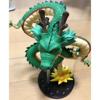 ドラゴンボールZ 神龍 フィギュア