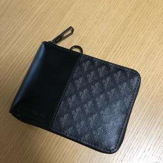 PATRICK COX - パトリックコックス折り財布