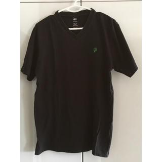 ネスタブランド(NESTA BRAND)の大人気 NESTA Tシャツ(Tシャツ/カットソー(半袖/袖なし))