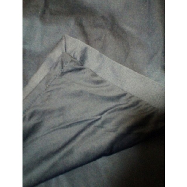 ZARA(ザラ)のZARA BASIC ワンピース レディースのワンピース(ひざ丈ワンピース)の商品写真