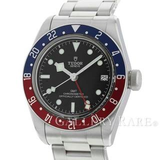 チュードル(Tudor)の新品★ TUDOR チュードル メンズ 腕時計(腕時計(アナログ))